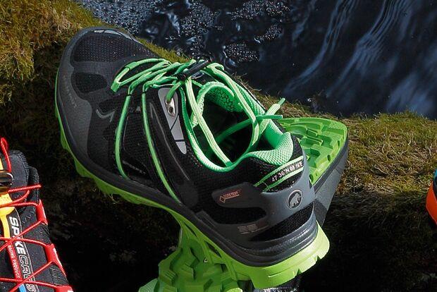OD-2014-trailrunningschuhe-mammut-mtr (jpg)