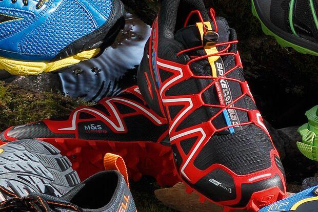 OD-2014-trailrunningschuhe-salomon (jpg)