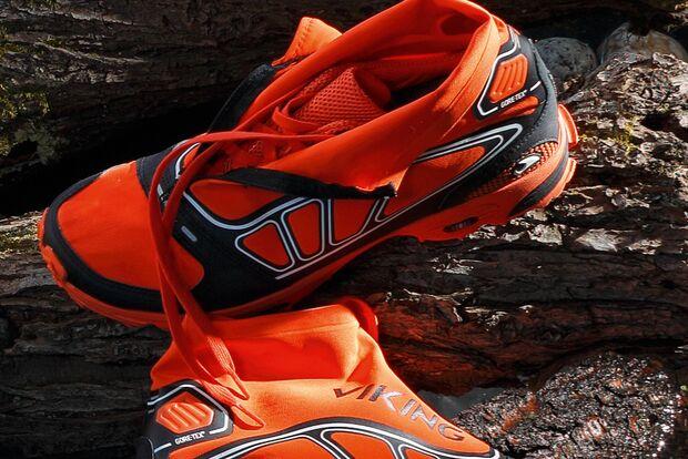 OD-2014-trailrunningschuhe-viking (jpg)