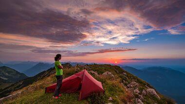OD 2015 Anna Reisenauer Berggeil.at Interview Bergsteigerin Alpinist
