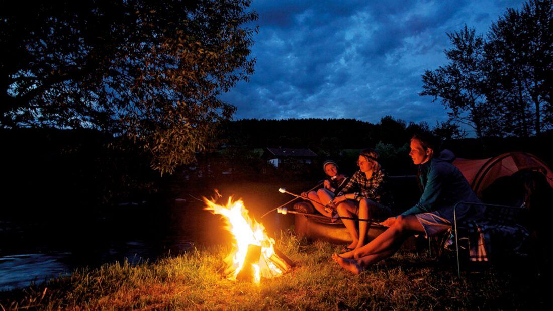 OD-2015-Bayern-Fotostrecke-Outdoor-Cool-Camping-13-JPG-119_100pc (jpg)