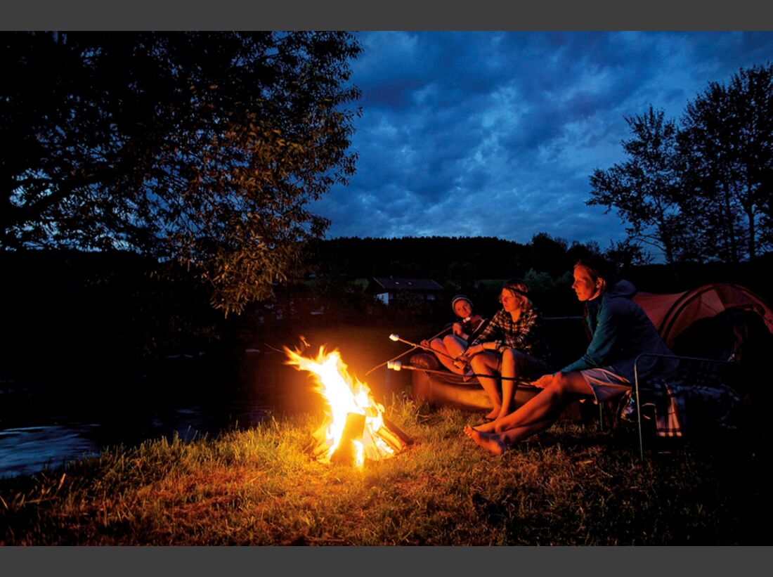 OD-2015-Bayern-Fotostrecke-Outdoor-Cool-Camping-13-JPG-119_100pc (jpg)