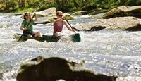 OD-2015-Bayern-Fotostrecke-Outdoor-Cool-Camping-13-JPG-38 (jpg)