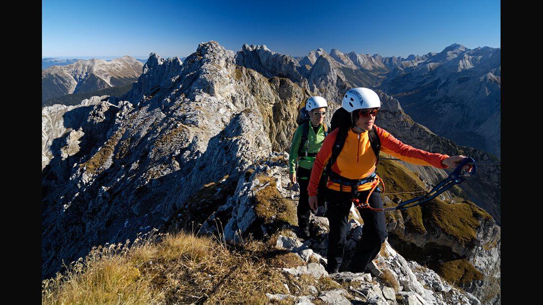 OD-2015-Bayern-Fotostrecke-bergtour-00103016_100pc Aufmacherbild (jpg)
