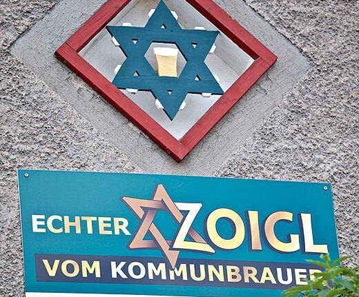 OD 2015 Bayern Naturgenuss Zoigl Bierwandern Oberpfalz Windischeschenbach breit