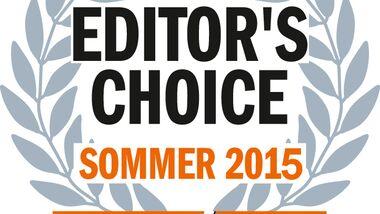 OD 2015 Editors Choice Logo (original-größe!)