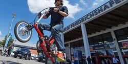 OD 2015 Eurobike Aufmacher Messe-News