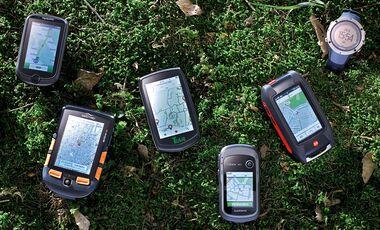 OD 2015 GPS-Geräte Aufmacher