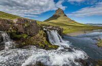 OD 2015 Island Natur Nordeuropa Reise Impressionen visit iceland insel 1