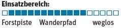 OD-2015-Leichtwanderschuhe-Merrell-Einsatz (jpg)