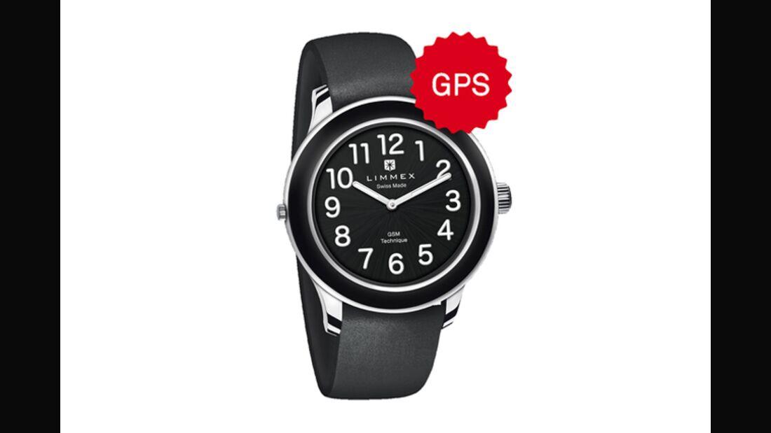 OD-2015-Limmex-Liberty GPS Uhr Multifunktionsuhr (jpg)
