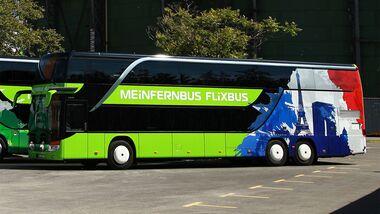 OD 2015 Mein Fernbus flixbus.de Busse Reise Europa