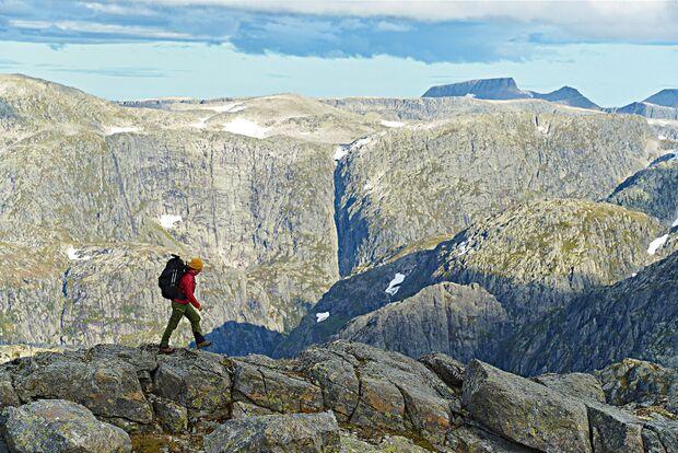 OD-2015-Norwegen-Hardangerfjord-Wandern-10 (jpg)