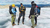 OD-2015-Norwegen-Hardangerfjord-Wandern-13 (jpg)