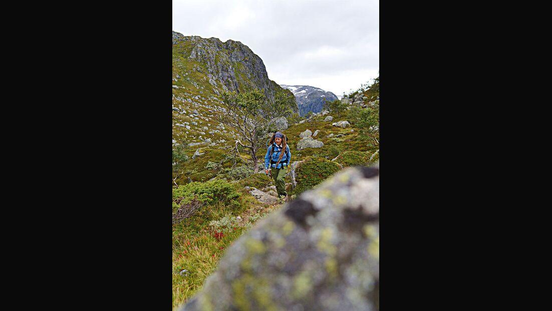 OD-2015-Norwegen-Hardangerfjord-Wandern-4 (jpg)