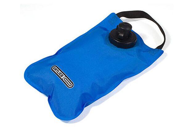 OD 2015 Ortlieb Wassersack Wasserbeutel 2-Liter