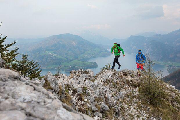 OD-2015-Vaude-S15 Scopi Trailrunning Bergläufer Bergsport