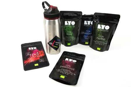 OD-2015-award-lyo-powders (jpg)