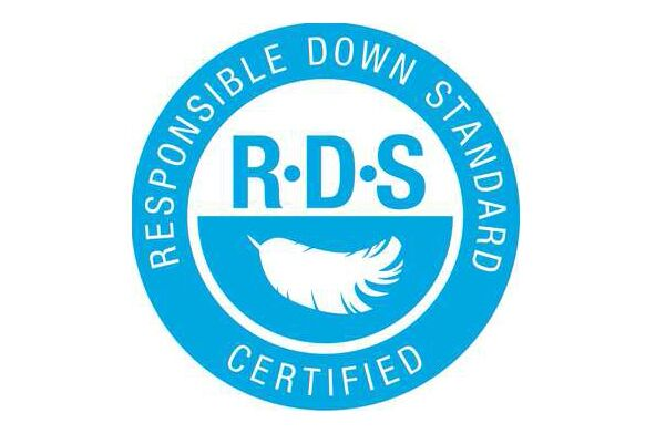 OD-2015-award-responsible-down-standard-rds (jpg)