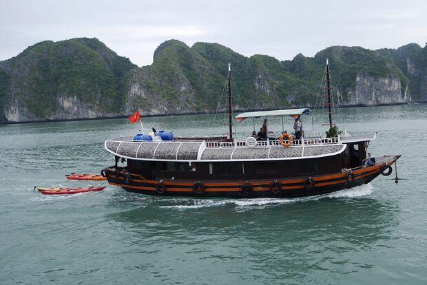 OD-2015-reisebericht-vietnam-001 (jpg)