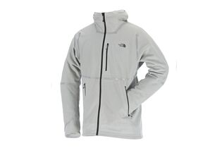 The North Face Summit Series Softshell Jacke Outdoor
