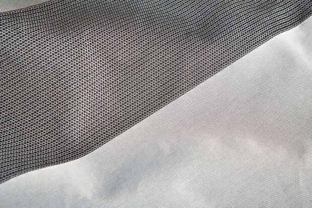 OD-2015-thenorthface-summit-series-test-L5-Material (jpg)