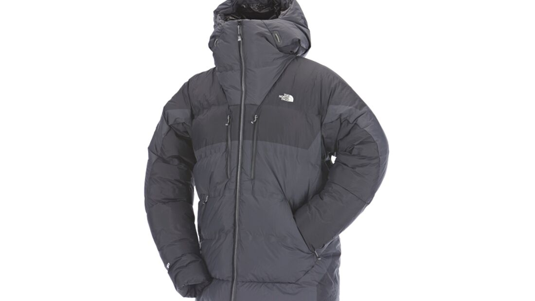 OD-2015-thenorthface-summit-series-test-L6 (jpg)