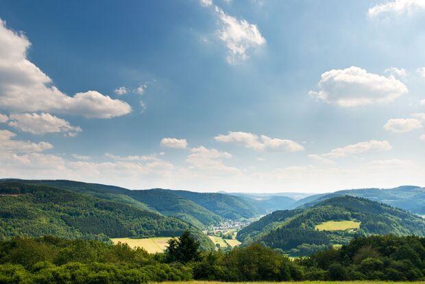 OD 2016 Advertorial Rheinland Pfalz Tourismus AhrSteig