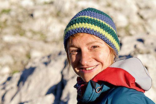 OD 2016 Autorenporträt Katharina Hübner