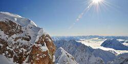 OD 2016 Bayern Winter Special Skipisten 1
