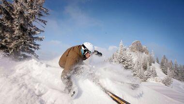 OD 2016 Bayern Winterspecial Skipisten Aufmacher