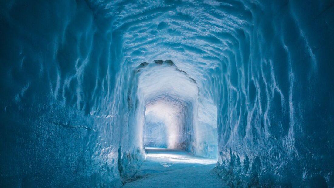 OD 2016 Island Gletschertour Höhle Into the Glacier 5
