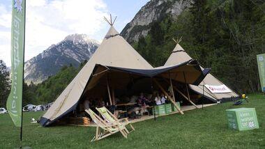 OD 2016 Marmot Family Camp Kleinwalsertal 1