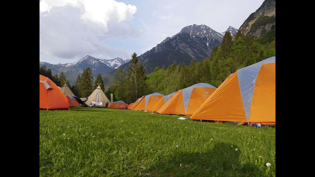 OD 2016 Marmot Family Camp Kleinwalsertal 3