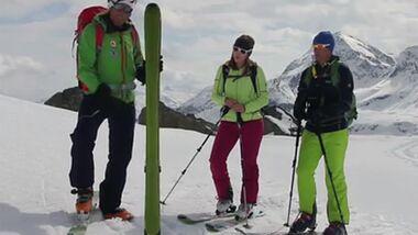 OD 2016 Skitouren Bergführertipps ASI Reisen Videoteaserbild