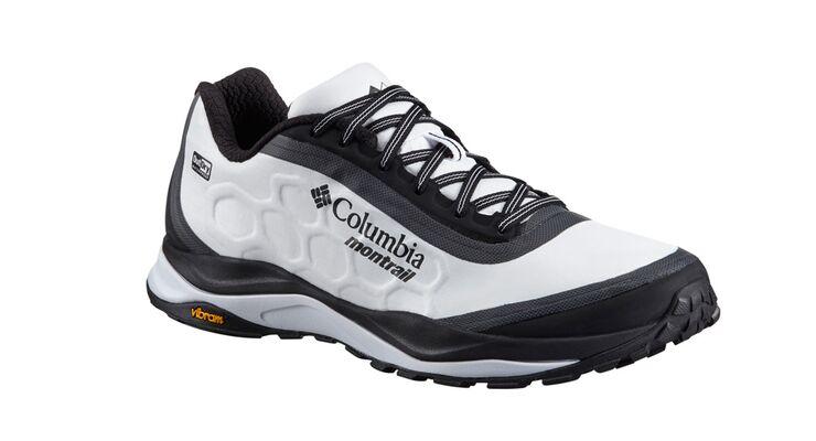 Columbia Schuhe Herren Columbia Trans Alps Ii Outdry Trail