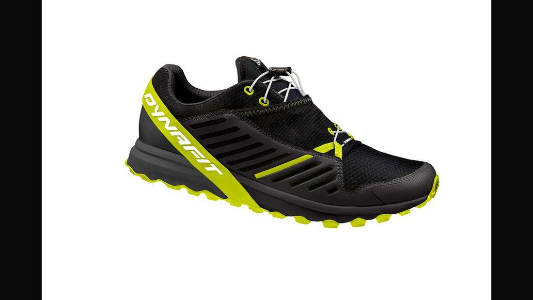 OD 2016 Trailrunning Schuh Dynafit Alpine Pro