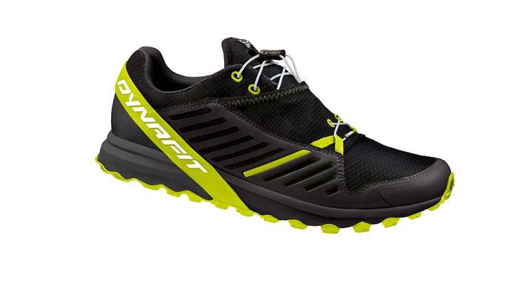 Die neuen Outpath Schuhe von Salomon outdoor
