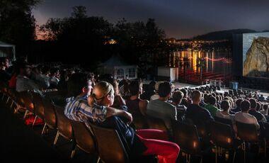 OD 2017 EOFT Ocean Film Tour Open Air