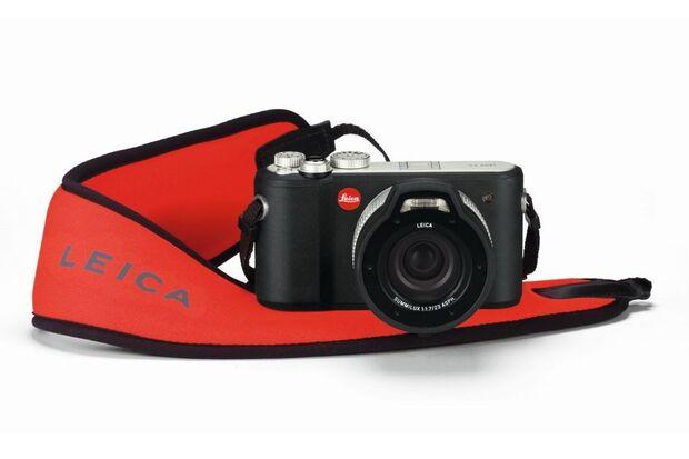 OD 2017 Leica X-U Aufmacher Teaser