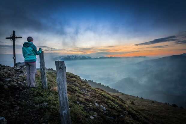OD-2017-Mountain-Days-Brixen-Suedtirol-Sonnenaufgang-Astojoch_Foto-Helmut-Moling-(16) (jpg)