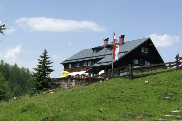 OD 2017 Ostpreußenhütte