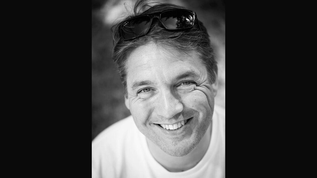 OD 2017 Porträt Matthias Aßmann