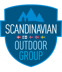 OD 2017 Scandinavian Outdoor Group Logo