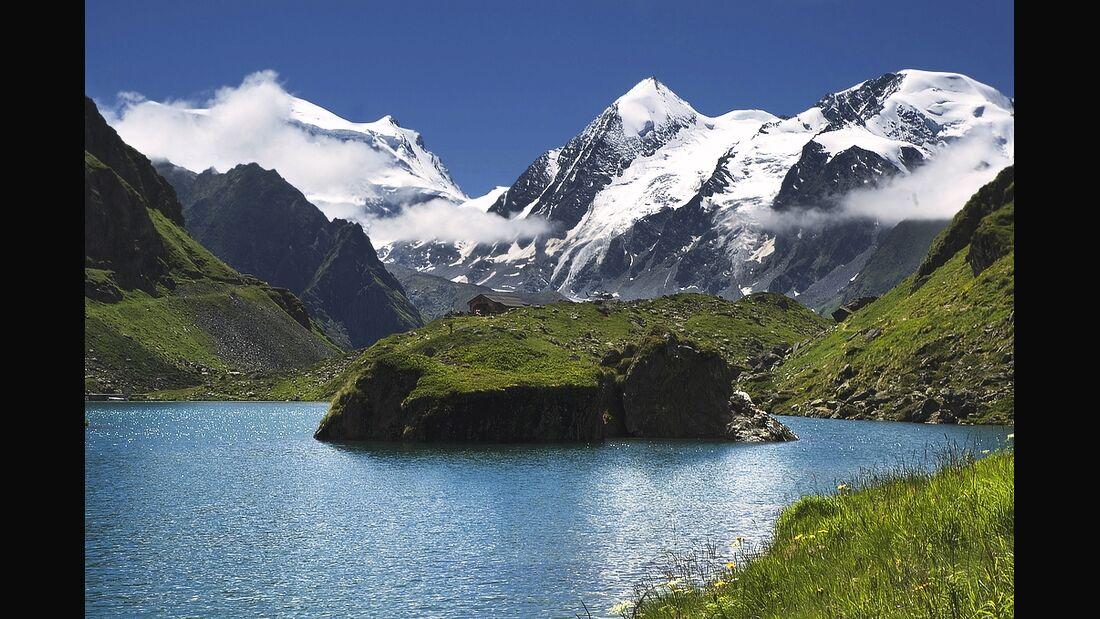 OD 2017 Schweiz Grand Combin Berg wikipedia