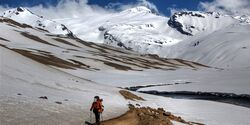 OD 2017 Trekking Abenteuer pixabay Argentinien
