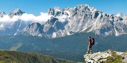 OD 2017 Zweitäler-Trail Osttirol Südtirol