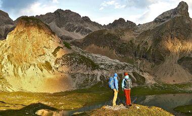 OD-2018-3-Alpen-Tirol-Lechtal-Hoehenweg_1_1500 (jpg)