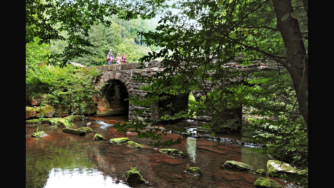 OD 2018 BW Special Naturparke Aufmacher Odenwald