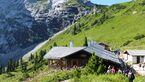 OD-2018-Bayern-Sonderheft-Buckelwiesen-Alpenwelt-Karwendel-8b Schachenhaus